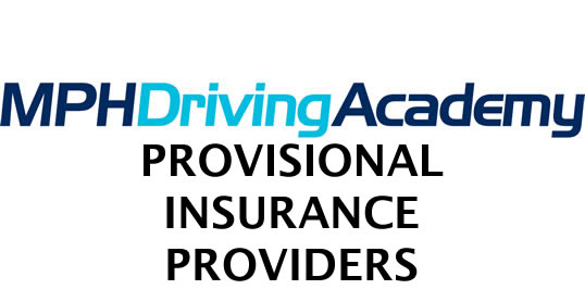 ABOUT INSURANCE PROVIDERS