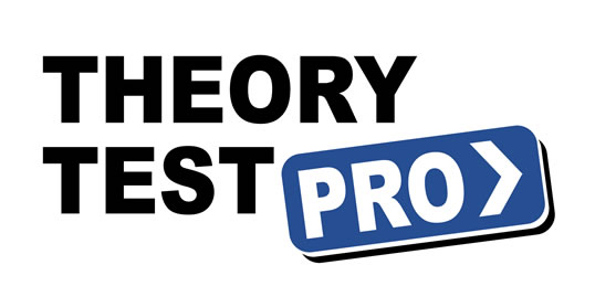 ABOUT Theory Test Pro